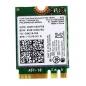 Intel® Wireless-AC Băng tần Kép 7260