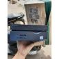 ASUS VivoMini VC66-C tiny pc I5-8500T 8G 256G