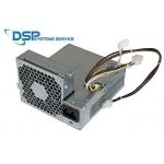 nguồn hp d10-240p1a 240W Pro 6000 6005 6200 8000 8100 8200 SFF