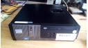 Dell Optilex 390 SFF Core I5-2400 | 4G | 250G