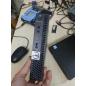 dell 7050 tiny pc Core I5-6500T 8G SSD 128G
