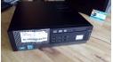 Dell Optilex 990 sff i5-2400/4G/250G