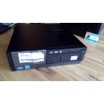 Dell Optilex 990 sff i5-2400/4G/250G