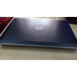 Dell Latitude E6320 I5-2520M/ 4G/ 250Gb/ 13.3'