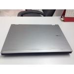 Dell Latitude E6410 I5-M520/4G/250G/14'