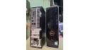 Dell Inspiron 3470 sff Core I5-8400 | 8G | 1Tb