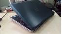 """Dell Latitude E5430 i5-3320M / 4G / 250G / 14"""""""