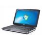 Dell Latitude E5530 I5-3320M | 4G | 320G | 15.6