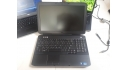 máy tính xách tay Dell Latitude E5530 Core I7-8G-120G