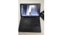 Dell Latitude E7250 i5-5200u | 8G | 128Gb | 12.5""