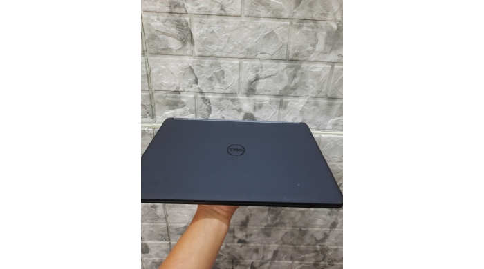 Dell Latitude E7450 I5-5300u | 8G | SSD 256G | 14"