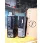 Dell Optilex 3020 sff I3-4160 4G SSD 120G