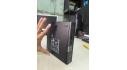 Dell Optilex 7040 MFF Core I5-6500T 4G 500G Win 10