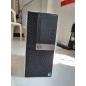 Máy bộ Dell Optilex 7040 MT i7-6700 | 8G | 128G SSD