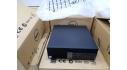 Dell optilex 7040 SFF Core I5-6500 | 8G | 256G SSD