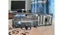 Dell optilex 7040 SFF Core I7-6700 | 8G | 256G SSD