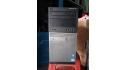 Dell Optilex 790 MT i5 2400 | 8G | 500G | RX 560 4G
