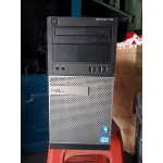 Dell Optilex 790 MT i5 2400 | 8G | 500G | RX 560 4G