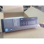 Dell Optilex 790 sff Core I5-2400 | 8G | SSD 120G