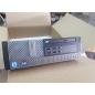 Dell Optilex 790 sff Core I5-2400   8G   SSD 120G