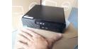 Dell Optilex 9020 usff i5-4670s | 8G | 240Gb