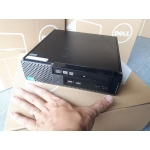 Dell Optilex 9020 usff i5-4670s | 8G | 240Gb