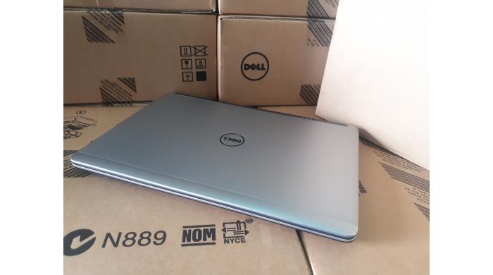 """Dell Latitude 7440 Core I5-4300U / ram 4G / SSD 128G/ 14"""""""