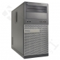 Dell Optilex 790 MT Core I5-2400 / 8G / 1Tb