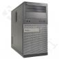 Dell Optilex 790 MT Core I5-2400 / 8G / 1Tb