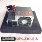 nguồn fujitsu delta DPS-230LB