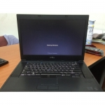 Dell Latitude E6510 Core I7-620m |4G | 500G |15.6""