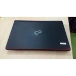 Fujitsu Lifebook A574/hx Core I5-4300M, 4G, 500G, 15.6