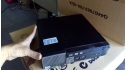 máy bộ dell optilex 9020 usff Core i5-4430s | 8G | SSD 120G