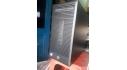 HP 280 G2 MT G4400 | 4G DDR4 | 500Gb | DVDRW