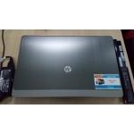 HP Probook 4530s I5-2540M/4G/320G/15.6