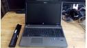 """HP Probook 4540s I5-3210M/ 4G / 320G / 15.6"""""""