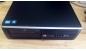 HP 6200 G850 / 4G / 160