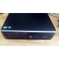HP Compaq 6200 sff I5-2400 | 4G | 500G