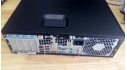 HP Pro 6300 sff G2030 4G 250G