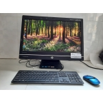 HP Compaq Pro 6300 All in one I5-3470s | 4G | 500G | LCD 22""