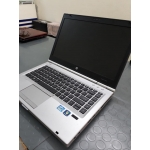 HP EliteBook 8460p 2520M/4G/320G/14'