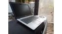 "HP EliteBook 840 G2 I5-5200u | 4G | SSD 120Gb | 14"""