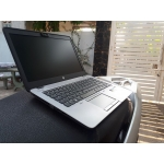 HP EliteBook 840 G2 I5-5200u | 4G | SSD 120Gb | 14""