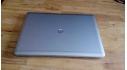 "HP EliteBook 9470m I5-3437u/4G/ssd-120G/14"""