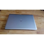 HP EliteBook 9470m I5-3437u/4G/ssd-120G/14""