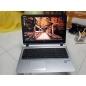 "HP Probook 450 G3 Core I5-6200u | 8G | M2 180G | 15.6"" FHD"