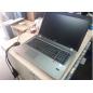 "HP ProBook 4730s LCD 17"" | I5-2520M | 8G | ssd 120G | ATI 7400"