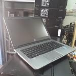 HP Probook 640 G1 I5-4300/ 4G/ 320G/ 14