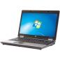 HP Probook 6450b I5-480M Ram 2G/ 160G / ATi 512 / 14'