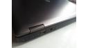 HP Probook 6570b Core I5-3230m | 4G | 320G | 15.6| cổng COM CNC